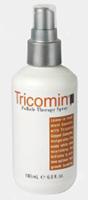 Трикомин